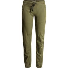 Black Diamond Notion Pants Women sergeant